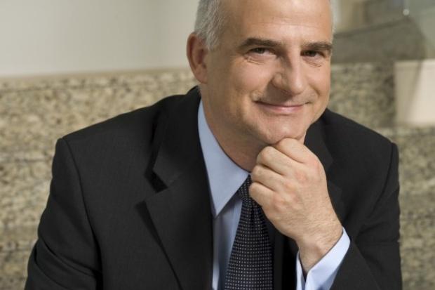 Prezes Energi o szczegółach strategicznych  inwestycji