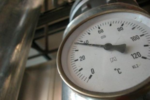 Na Słowacji kłótnia o ceny ciepła