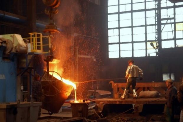 Rafamet wkracza na turecki rynek