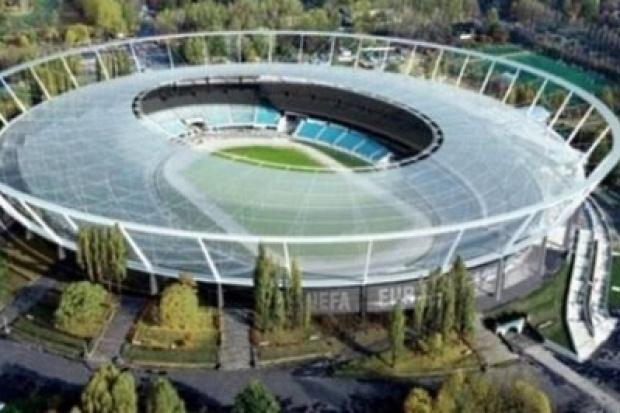Dyrektor Stadionu Śląskiego: duże stadiony mogą na siebie zarobić