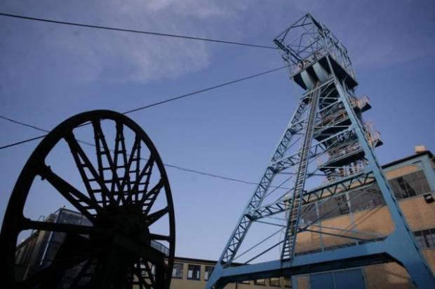 W pierwszym półroczu górnictwo zarobiło 166 mln zł. Bez Bogdanki