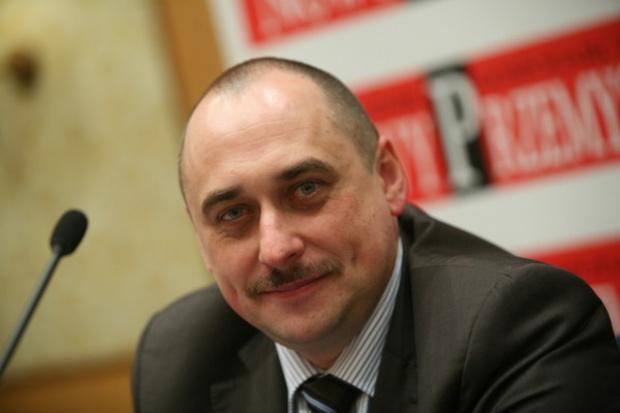 Prezes ZA Puławy o instalacji zgazowania węgla