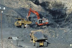 Węglowy gigant z Indii wybiera się na giełdę