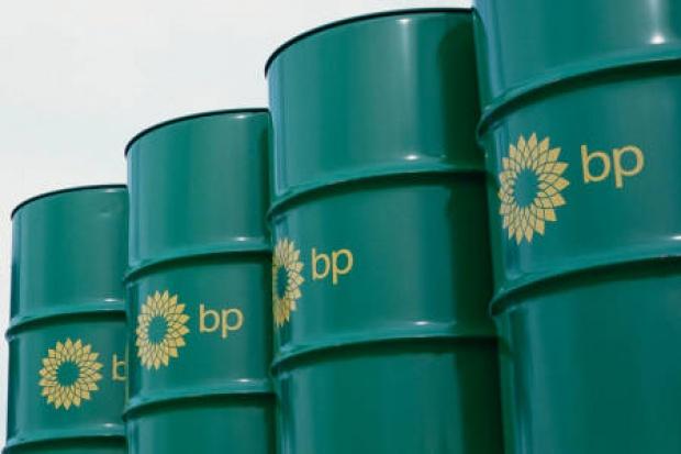 Doradczyni Obamy: BP drogo zapłaci za wyciek ropy
