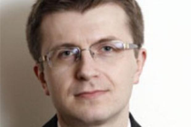 T. Zadroga, PGE: kopalnia Turów za 2-3 dni wznowi produkcję