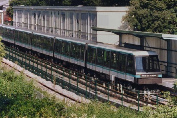 Prezes Trakcji Polskiej: inwestycje w tramwaje i kolej zamiast drugiej linii metra
