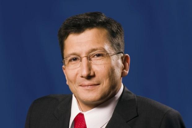Z. Kozak, PiS: nie powinno się prywatyzować grupy Energa