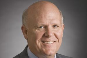 GM potwierdza zmiany na stanowisku dyrektora generalnego