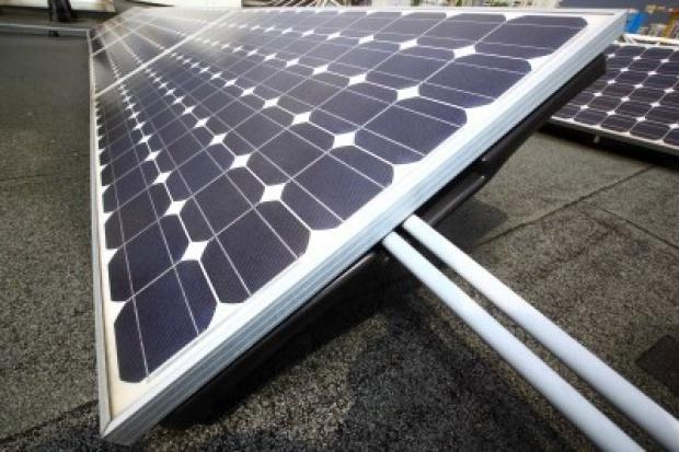 Fakty i mity o kolektorach słonecznych