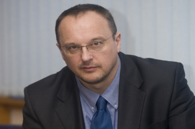 P. Lisowski, Lotos: będzie szansa na duże przejęcia na rynku stacji