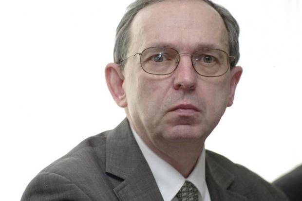 Tadeusz Skoczkowski zrezygnował z funkcji prezesa KAPE