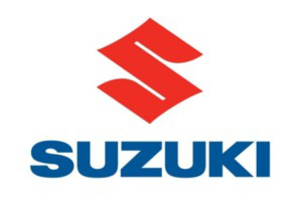 Suzuki Motor Corporation zwiększa zyski