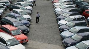 Import aut używanych: lipcowe odwrócenie tendencji