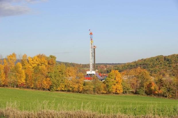 Wciąż niewiele wiadomo o złożach gazu łupkowego w Polsce
