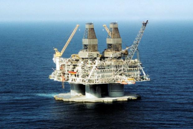 We wrześniu platforma na Yme dotrze do Norwegii