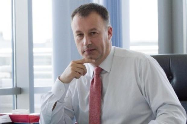 J. Popiołek, Mostostal W-wa: w inwestycjach kolejowych możemy sięgnąć po potencjał Acciony