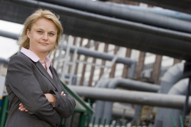 E. Gąsiorowska, Vattenfall, o badaniach technologii CCS