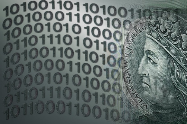PMR spodziewa się, że wartość polskiego rynku IT wzrośnie o 3% do ok. 25 mld zł