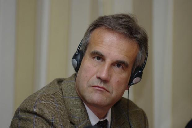 M. Jochem, Hitachi Power: energetyka jądrowa nie wyeliminuje węgla