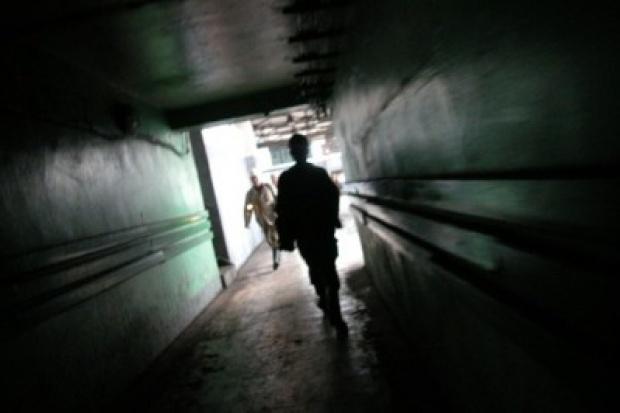 """10 osób z kopalni """"Wujek-Śląsk"""" odsunięto od dotychczasowych funkcji"""