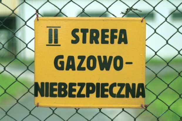 Co dalej z polsko-rosyjską umową gazową?