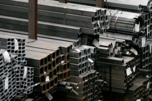 ArcelorMittal szykuje się do wejścia w część polskiego Cognora?