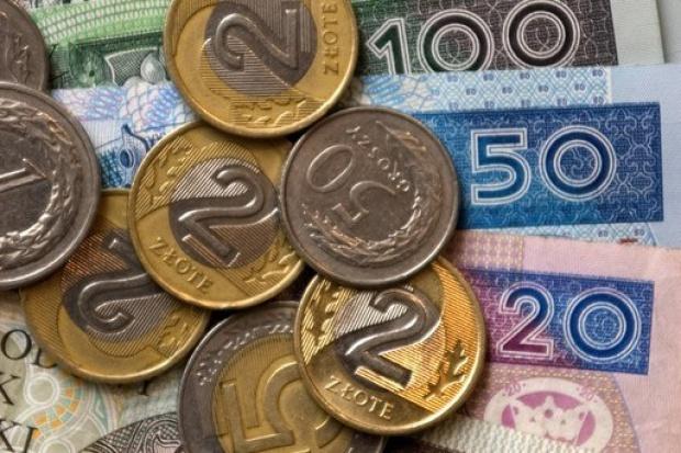 Sąd nakazał TP SA zapłatę 1,5 mld zł odszkodowania