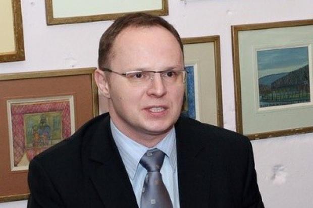 Marek Żołubowski, prezes zarządu Grupy Polska Stal: Rynek wraca do normy