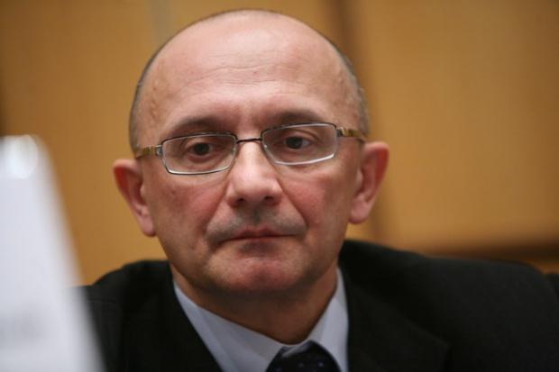 Bogdanka rozważa wszczęcie postępowań wobec konkurencji