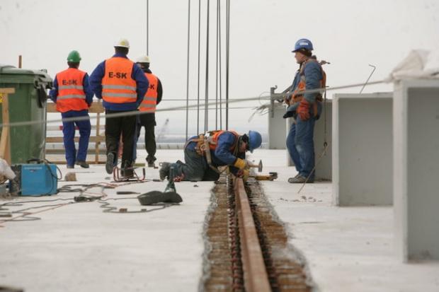RWE zrezygnowało z budowy elektrowni węglowej na Śląsku