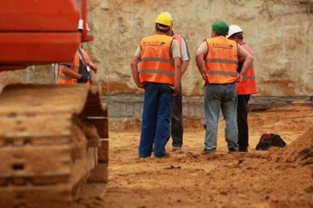 Prezes ABM Solid: niewielki wzrost cen w budownictwie możliwy w drugim kwartale 2011 r.