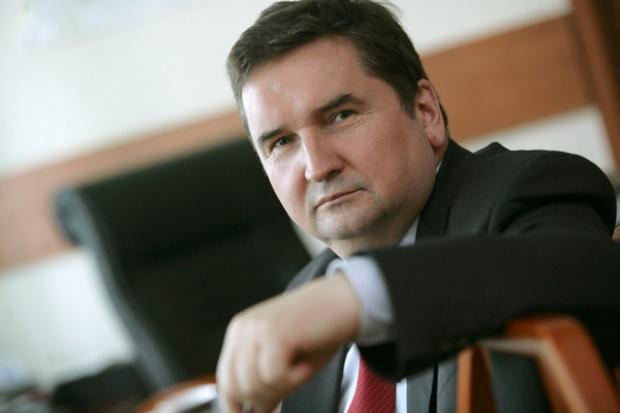 Stanisław Gajos, prezes KHW, o planowanym debiucie giełdowym, wynikach i megakopalni