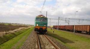 Europeizacja usług transportu kolejowego
