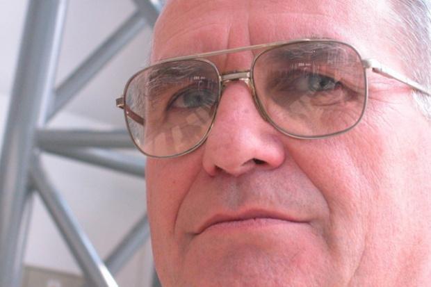 Prof. Wiesław Blaschke o sytuacji górnictwa i jego błędnej restrukturyzacji