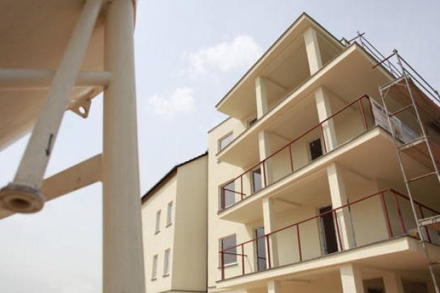 Gant Development stawia na duże miasta i kurorty
