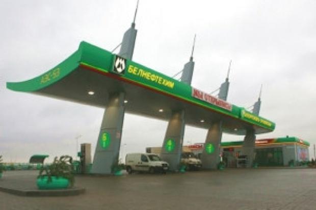Białoruski koncern chce wejść na polski rynek paliw