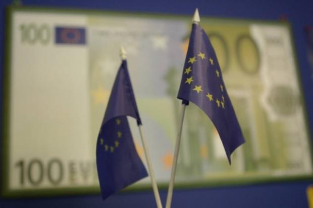 Państwa Wyszehradu chcą od Unii instrumentu finansowania infrastruktury energetycznej