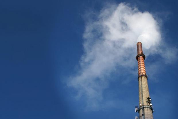 Polityka energetyczna i realia