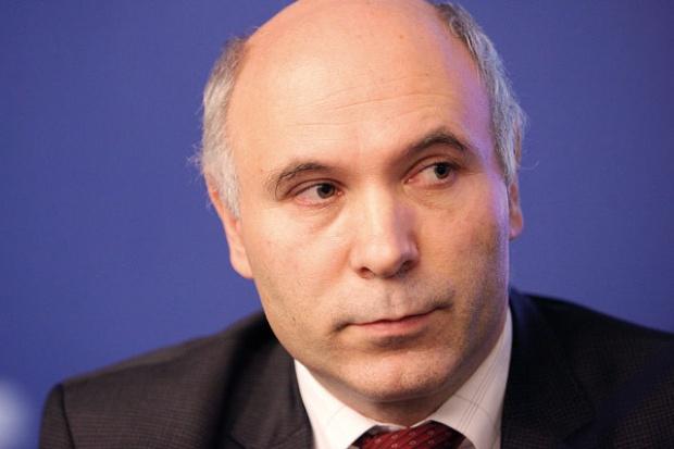 B. Jankowski, EnergSys: politykę klimatyczną UE cechuje brak przejrzystości