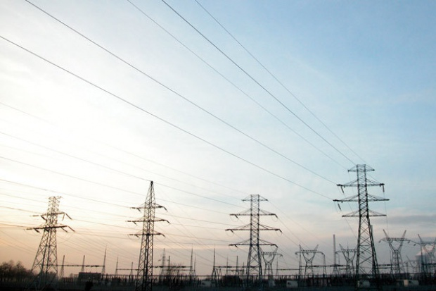 Miliardowe porządki w energetyce