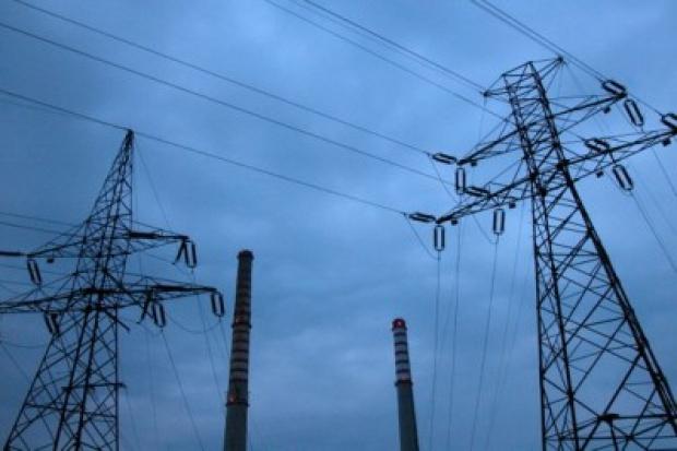 EnergiaPro z grupy Tauron wyda 590 mln zł na zabezpieczenie przed blackoutem