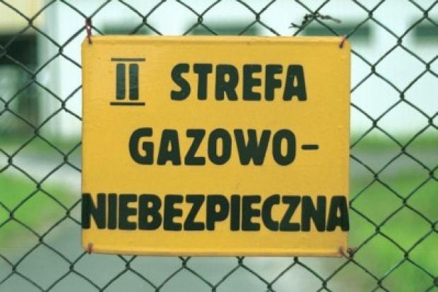 PiS apeluje o zaniechanie prób negocjowania umowy gazowej