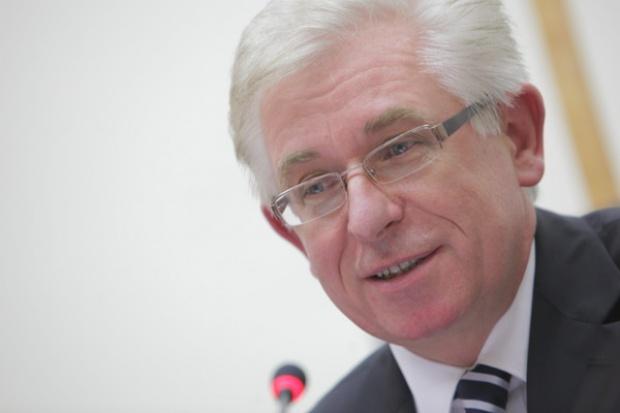 Tadeusz Wenecki, prezes Koksowni Częstochowa Nowa, o inwestycjach i rynku koksu