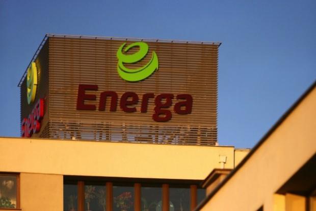 PGE daje ponad 7,5 mld zł za Energę