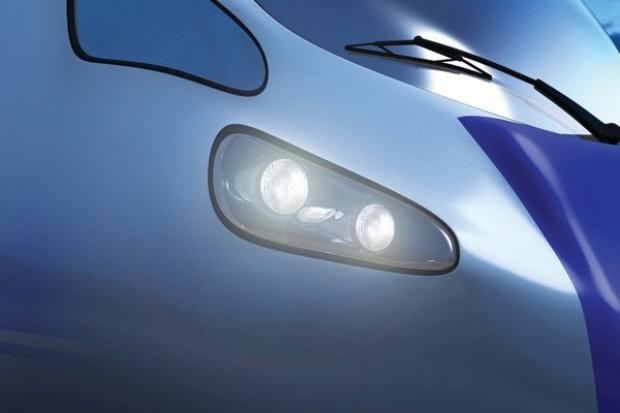 Hella: ze świata samochodów na szyny