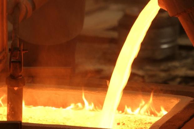 Victaulic inwestuje 45 mln zł w modernizację odlewni