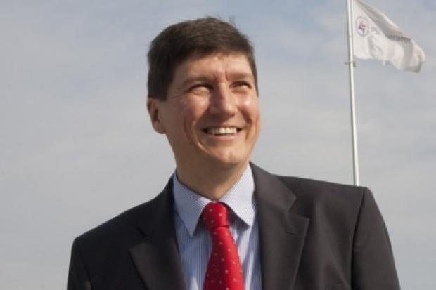 H. Majchrzak, PSE Operator, o inwestycjach w najbliższych latach