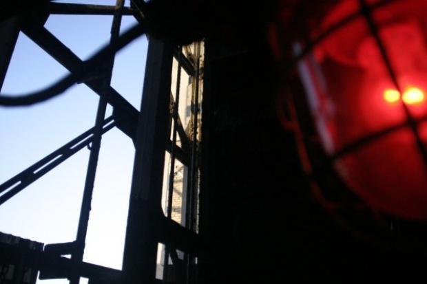 Prezesi spółek węglowych podejrzani o korupcję