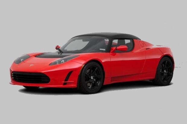 """Elektryczne pojazdy podczas Kongresu """"Green Power"""""""