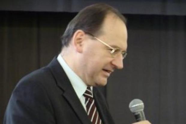 Henryk Litwin, MSZ: Polska przeznaczyła ponad miliard złotych na pomoc rozwojową w 2009 r